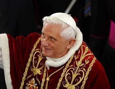 Łukaszenka zaproponował papieżowi spotkanie z Cyrylem