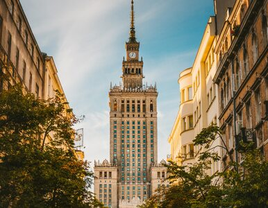 Drożeje parkowanie w Warszawie. Ratusz podał stawki