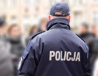 KGP: Policjanci sprawdzili prawie 84 tys. osób na kwarantannie. 212...