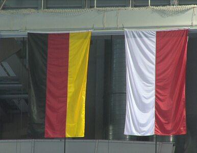 Polska - Niemcy 4:0. W tym roku ogrywaliśmy sąsiadów bez przerwy