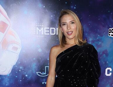"""Chodakowska chciała zapłacić """"oznaczeniami na Instagramie""""? Trenerka w..."""