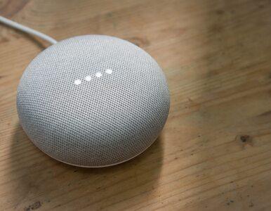 Google zmienia swój regulamin. Prosi o zgodę na podsłuchiwanie przez ludzi