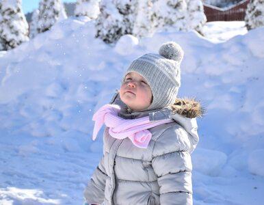 Czy zimą czeka nas druga fala koronawirusa?