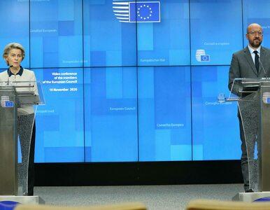 Unijni przywódcy o kontynuacji rozmów ws. budżetu. Orban o możliwym...