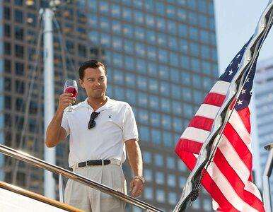 DiCaprio i przyjaciele uratowali tonącego. Dryfował na pełnym morzu 11...
