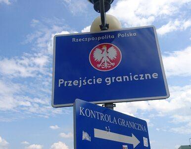 Rośnie liczba cudzoziemców nielegalnie przebywających w Polsce