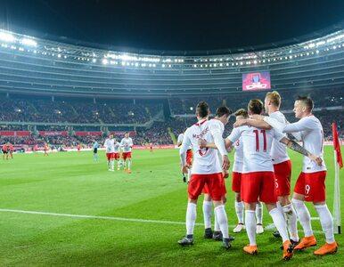 W czwartek mecz Polska – Portugalia. Gdzie oglądać to spotkanie?