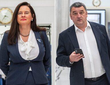 Posłowie PiS nie głosowali ws. lex TVN. Wyjechali na wakacje bez zgody