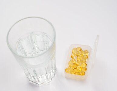 Bakterie jelitowe a witamina D. Jaki jest związek?