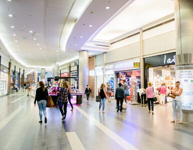 Niedziele handlowe 2020. Czy 29 listopada sklepy będą otwarte?