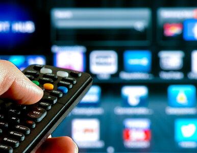 UE prosi internautów i Netfliksa o zmniejszenie jakości streamowanych...
