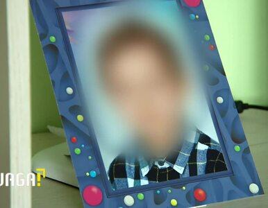 """Uwaga! TVN: Dramat 9-letniego chłopca. """"Nigdy nie słyszałam takiego..."""