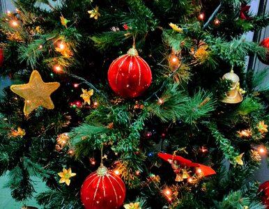 Świąteczne tradycje i zwyczaje. Jak kiedyś obchodzono Wigilię Bożego...