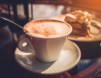 Dobra wiadomość dla miłośników kawy – ona naprawdę może mieć dobry wpływ...