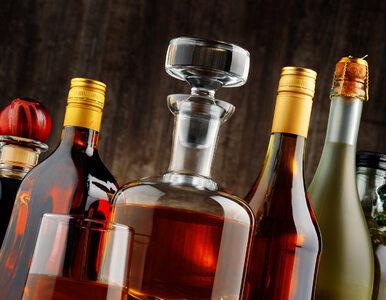 Skutki nadużywania alkoholu, czyli przed czym ostrzega nas Australia?
