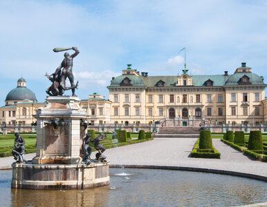 Królowa wyznaje: Drottningholm jest nawiedzony. Duchy są przyjazne