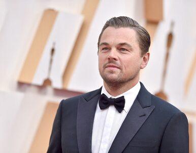 Szczęśliwiec będzie mógł zagrać w filmie Scorsese. De Niro i DiCaprio...