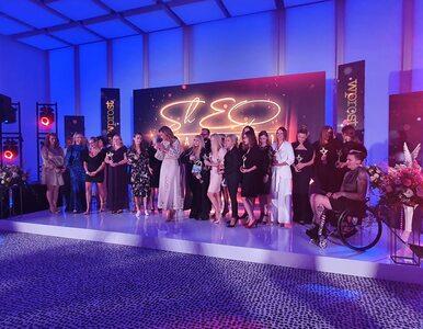 Relacja z gali rozdania nagród ShEO Awards 2021. Do kogo trafiły nagrody?