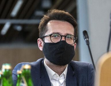 """Wybory w Rzeszowie """"zakiwają"""" koalicją rządzącą? Fogiel: Nie mamy do..."""