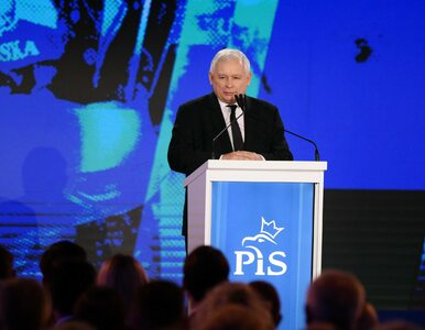 Kaczyński opuścił szpital, ale szybko do niego wrócił. Przejdzie operację?