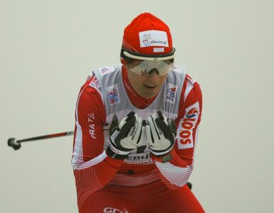 TdS: Jaśkowiec odpadła w półfinale sprintu