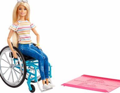 Lalki neutralne płciowo, lalki etniczne, Barbie bez włosów, czyli...