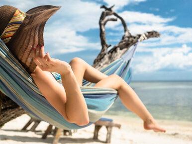 Planujesz wakacyjny wypoczynek? Sprawdź, jakie prawa ci przysługują