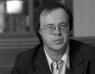 Nagroda im. Mackiewicza dla ofiary katastrofy smoleńskiej