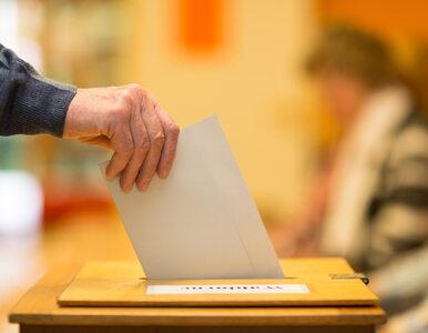 Wybory prezydenckie obsłuży nowy system informatyczny. Częściowo
