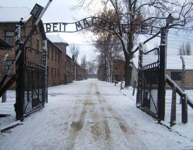 Oskarżony o ludobójstwo w Auschwitz otrzyma odszkodowanie?