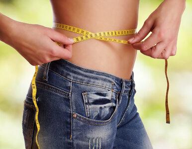 Sprytne odchudzanie. Jak przyspieszyć metabolizm?