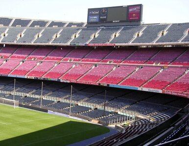 FIFA odrzuciła apelację Barcelony. Klub znowu ma zakaz transferowy!