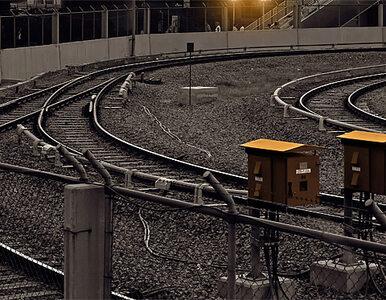 Pociągi jeżdżą po nowemu. Nie obyło się bez wpadek