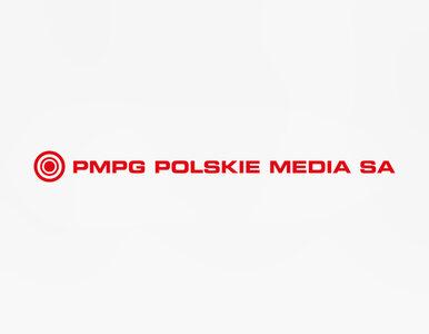PMPG wraca do notowań ciągłych GPW