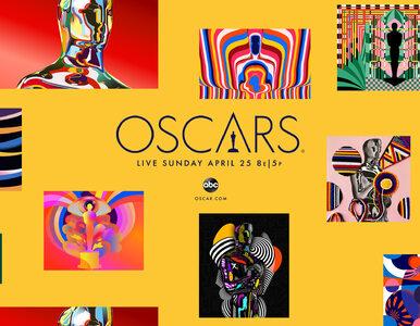 Oscary 2021. Pełna lista nominowanych