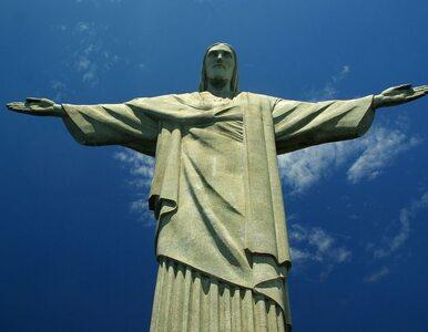 Mundial i olimpiada w Brazylii ? dwa wesela i pogrzeb