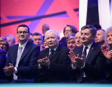 """""""Taka będzie kolejność w majowych wyborach"""".  Premier o Koalicji..."""
