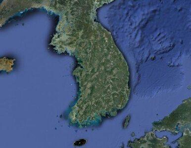 Korea Północna odpali rakiety 25 kwietnia?