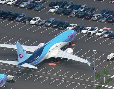 5 sosobów na walkę o odszkodowanie od linii lotniczych