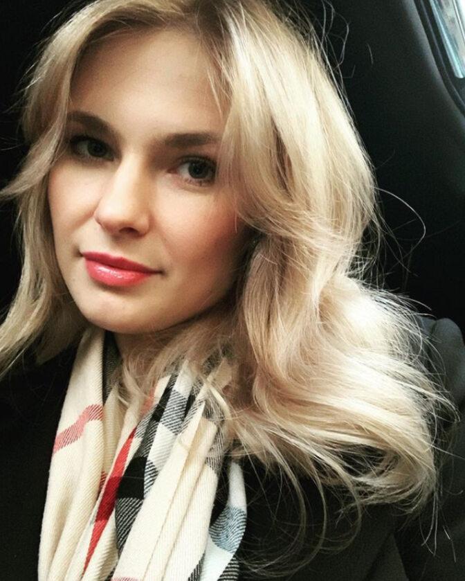 Karolina Szymczak