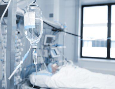 Zmarł pacjent zakażony wirusem Marburg. Czy to początek nowej epidemii?