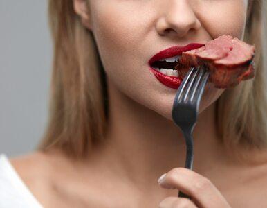 Masz zespół policystycznych jajników? 6 pokarmów, które warto ograniczyć...