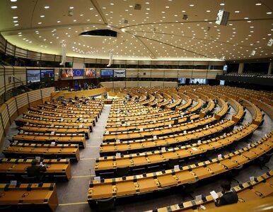 """RMF: Będzie wspólna rezolucja PE popierająca Strajk Kobiet. """"Mocna i..."""