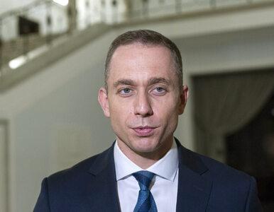 Koalicja Obywatelska chce pilnego posiedzenia Sejmu