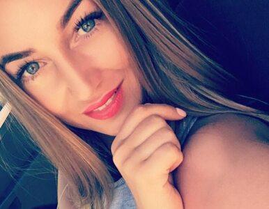 Media twierdzą, że Magdalena Żuk zmarła wskutek uduszenia. Co na to...