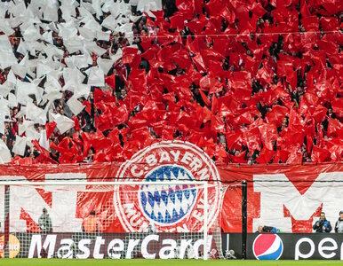 Kontrowersje wokół Bayernu. Klub zbada swoją rolę w czasach nazistowskich