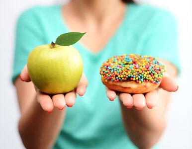 Cukrzyku, te produkty możesz jeść bez obaw. Nie podniosą nagle poziomu...