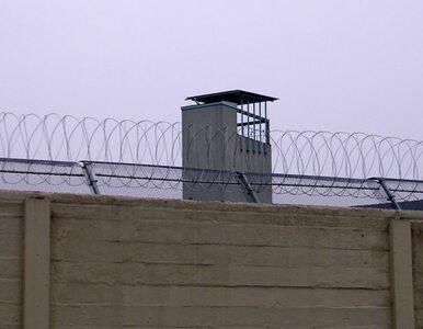 Były prezydent chciał się zabić w celi