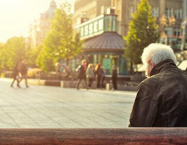 W leczeniu choroby Alzheimera ważna jest podejście multidyscyplinarne