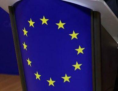 Białoruś: jeśli nie będzie sankcji, dialog z UE jest możliwy